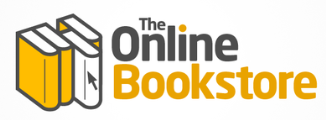 Online Library Books