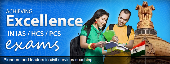 CPT Coaching Institute