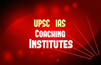 IAS Coaching Academy