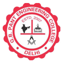 Govind Ballabh Pant Engineering College