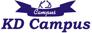 KD CAMPUS PVT. LTD